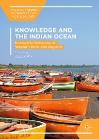 Cover Knowledge and the Indian Ocean