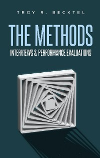 Cover The Methods