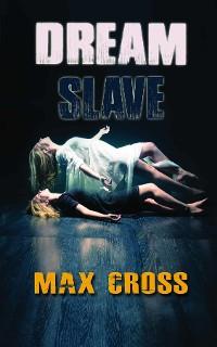 Cover Dream Slave