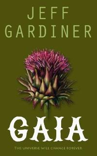 Cover Gaia