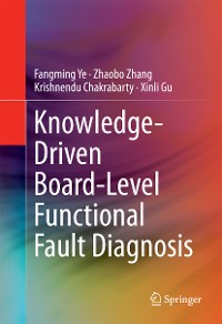 Cover Knowledge-Driven Board-Level Functional Fault Diagnosis