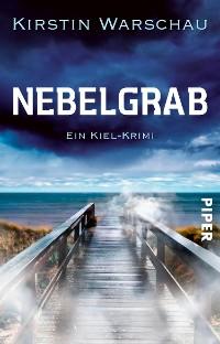 Cover Nebelgrab