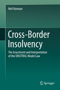 Cover Cross-Border Insolvency