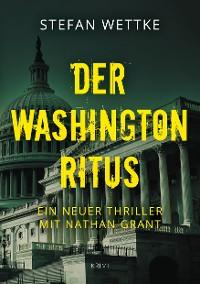 Cover Der Washington-Ritus