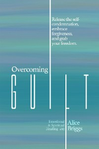 Cover Overcoming Guilt