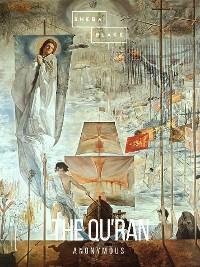 Cover The Qu'Ran