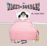 Cover The Wacko-Doodles