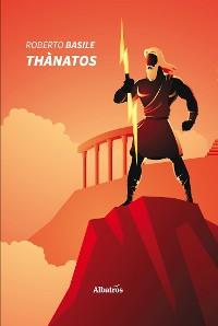 Cover Thànatos