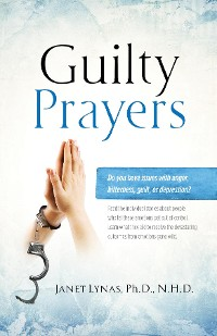 Cover Guilty Prayers