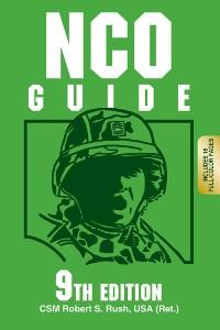 Cover NCO Guide