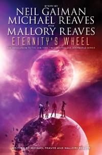 Cover Eternity's Wheel
