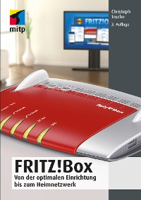 Cover FRITZ!Box