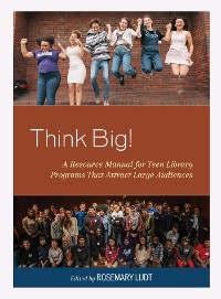 Cover Think Big!