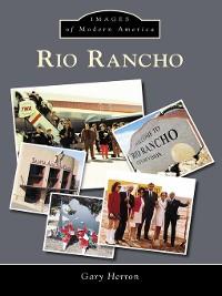 Cover Rio Rancho