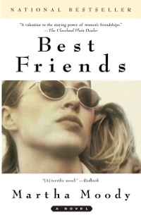 Cover Best Friends