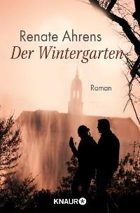 Cover Der Wintergarten