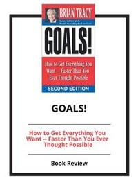 Cover Goals!