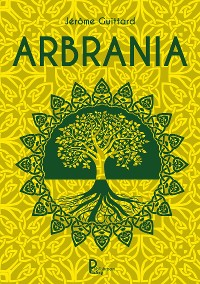 Cover Arbrania