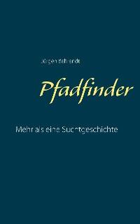 Cover Pfadfinder