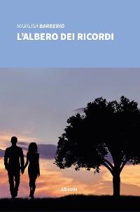 Cover L'albero dei ricordi