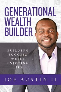 Cover Generational Wealth Builder