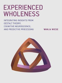 Cover Experienced Wholeness
