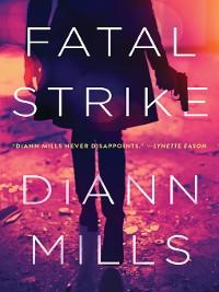 Cover Fatal Strike
