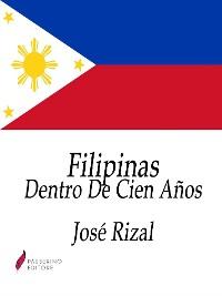 Cover Filipinas Dentro De Cien Años