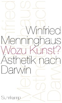 Cover Wozu Kunst?