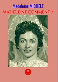 Cover Madeleine comment ?