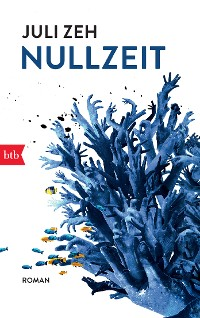 Cover Nullzeit