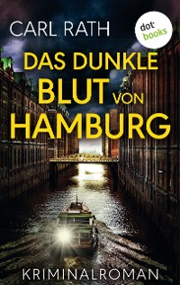 Cover Made in Hamburg