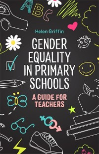 Cover Gender Equality in Primary Schools