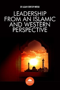 Cover Leadership from an Islamic and Western Perspective