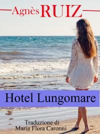 Cover Hotel Lungomare