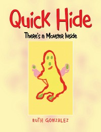 Cover Quick Hide