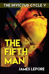Cover Fifth Man