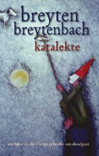Cover Katalekte