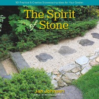 Cover The Spirit of Stone