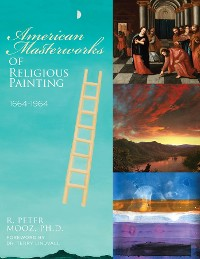 Cover American Masterworks of Religious Painting