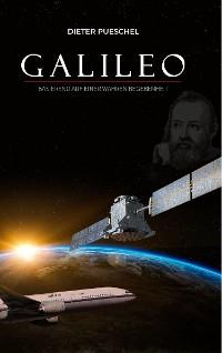 Cover Galileo