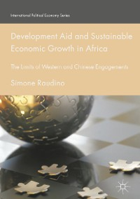 Cover Development Aid and Sustainable Economic Growth in Africa