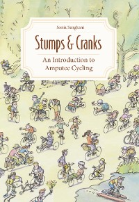 Cover Stumps and Cranks
