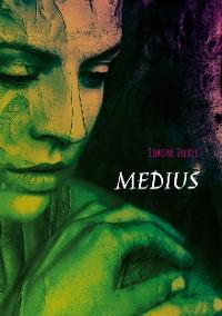 Cover Medius
