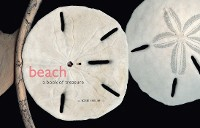 Cover Beach