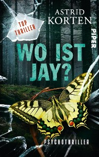 Cover WO IST JAY?