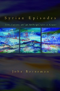 Cover Syrian Episodes