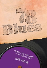 Cover 78 Blues