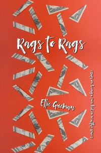 Cover From Rags to Rags