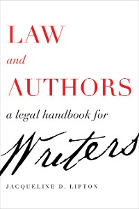 Cover Law and Authors